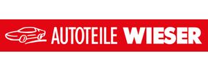 Autoteile Wieser Logo